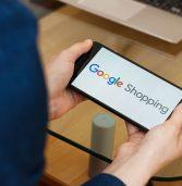 פלטפורמת הקניות של גוגל קיבלה ממשק חדש