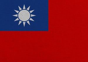 דגל טאיוואן