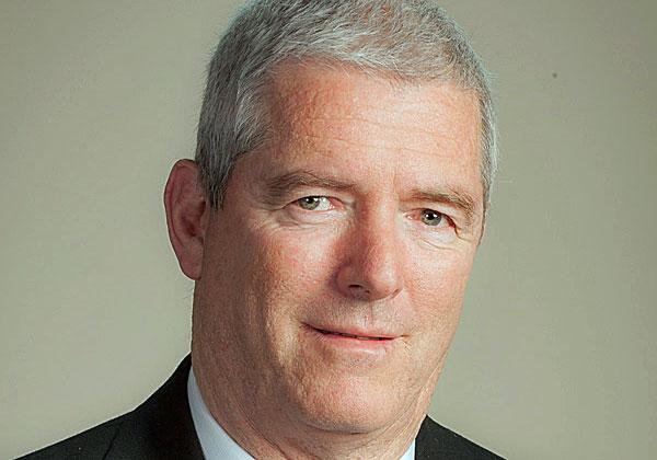 """דורון בר-נתן, מנכ""""ל פיליפס מדיקל סיסטמס טכנולוג'יז, מרכז הפיתוח והייצור של פיליפס בישראל. צילום: סטודיו שלמה שהם"""