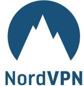 NordVPN נפרץ לפני שנה וחצי – החברה הודיעה על כך רק עכשיו