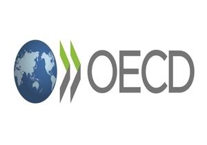 ה-OECD