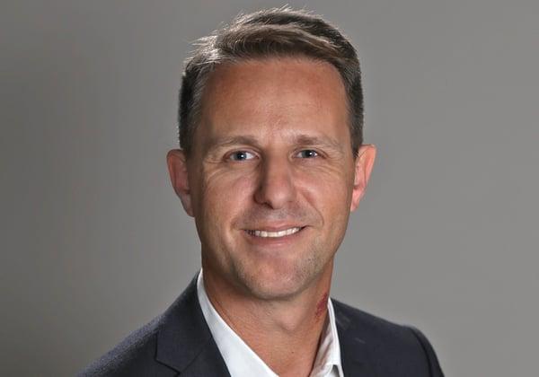 """רוג'ר אורדמן, סמנכ""""ל אורורה לאבס, ויועץ טכנולוגיות חדשות בארגון FISITA. צילום: יח""""צ"""