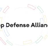 """המלחמה של גוגל באפליקציות זדוניות: """"ברית הגנת האפליקציות"""""""