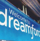 Dreamforce 2019: החגיגה הגדולה של סיילספורס