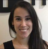 נשים ומחשבים: ליאת מייזלס דרזנר, אינטנטיה ישראל