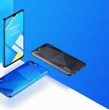 שוק הסמארטפונים ההודי – בשליטת מותגים סיניים; צמיחה של 400% ל-Realme