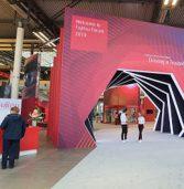 פוג'יטסו: ביצועי הדור הבא של אחסון עבור העולם הדיגיטלי
