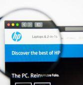 HP דוחה את ההצעה לרכישתה על ידי זירוקס – ב-33 מיליארד דולר