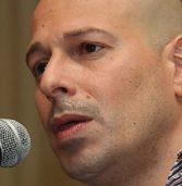 """מינוי בכיר נוסף בעולם הקוד הפתוח: יניב ליבוביץ' – מנכ""""ל סוסה ישראל"""