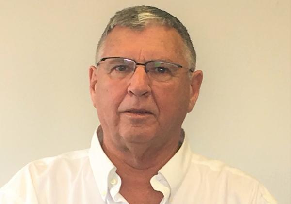 """זאב גל-צור, מנהל תים תוכנה מקבוצת מלם תים. צילום: יח""""צ"""