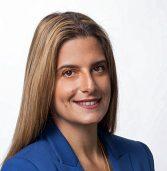 הישראלית הבכירה בגוגל: ריקי דרורי מונתה לסגנית נשיא בחברה