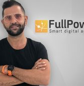 הצ'ק ליסט לשיווק דיגיטלי שכל עסק חייב פולפאוור לשנת 2020