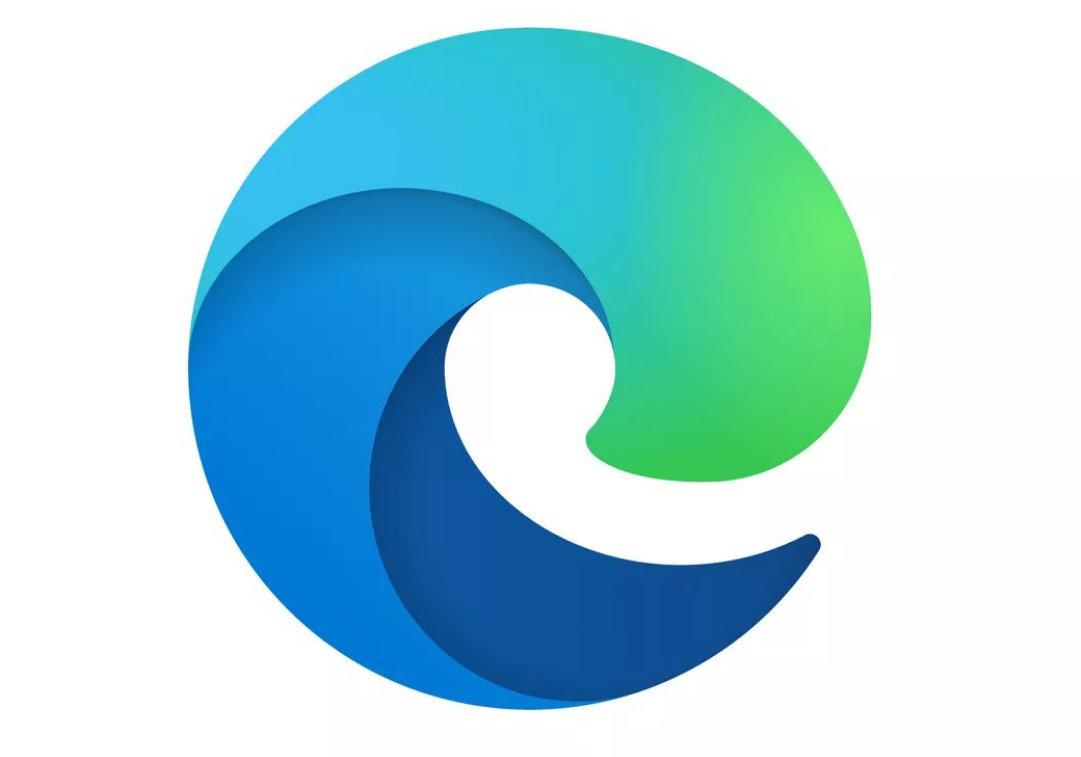 הלוגו כפי שנחשף בדף הטוויטר של וישנו נאט, מנהל משותף ב-PM-Microsoft Mobile ובחווית X-Device. צילום מסך