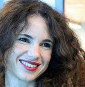"""עוד יום, עוד סגירה: מק'אפי סוגרת את מרכז המו""""פ שלה בישראל"""