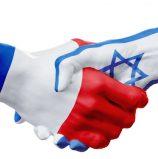 הרנסנס של ההיי-טק הצרפתי – וכיצד זה רלוונטי לחברות הישראליות