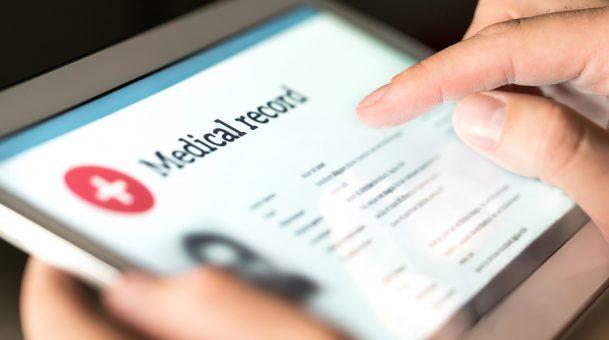 דיווח: גוגל קוצרת נתוני בריאות של מיליוני אמריקנים ללא ידיעתם