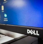 האם אינטל אחראית לכיווץ תחזית מכירות ה-PC של דל ל-2019?