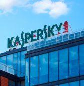 קספרסקי: 30% ממתקפות הסייבר ניצלו תוכנות פופולריות לשליטה מרחוק
