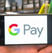 גוגל מתכננת להיכנס בקרוב לתחום הבנקאות באמצעות Google Pay