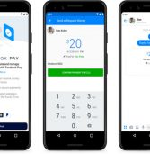 פייסבוק נכנסת לעולם התשלומים: השיקה את Facebook Pay