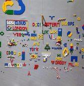 ענן, אבטחה ומגוון – בכנס השנתי של גוגל קלאוד