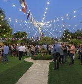לוג-און: חצתה את רף 700 העובדים ופתחה שנה בערב חגיגי