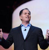 לא רק AMD: דל בוחנת שימוש במעבדים של חברות נוספות