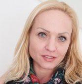 רווית הוכלר-רייך מונתה למנהלת לקוחות ב-NetApp ישראל