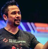 גורו הפיתוח בר סאטר ב-Red Hat Forum: מסלול מיוחד למפתחים בקוד פתוח