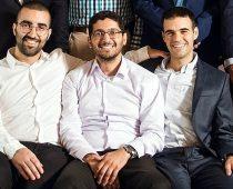 אינסייטס הישראלית מגייסת 30 מיליון דולר