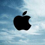 אפל רכשה את Xnor.ai – סטארט-אפ בינה מלאכותית ב-200 מיליון דולר