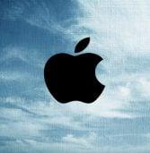 תלונות נגד אפל באירופה: עוקבת אחר התנהגות משתמשי iPhone
