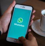 פייסבוק החליטה: לא יהיו מודעות בווטסאפ אלא פתרון אחר לרווחיות