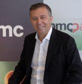 BMC מרחיבה פעילות בישראל ופותחת עשור חדש בעוצמה