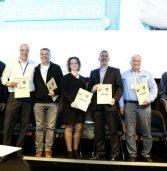 הסטארט-אפים שכבשו את הפסגה בכנס הבריאות הדיגיטלית