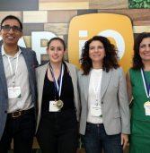 לימדו מ-סאפ: שש חברות סטארט-אפ ישראליות – שתיים מהן בהובלת נשים