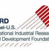 """תכנית BIRD לאנרגיה תשקיע 6.4 מיליון דולר ביוזמות מארה""""ב ומישראל"""