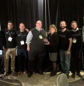 הטכנולוגיה של KMS Lighthouse מצילה חיי אדם – וזוכה בפרסים