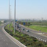 הרגולטור: דרך ארץ, מפעילת כביש 6, הפרה את חוק הגנת הפרטיות