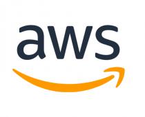 ועדת הסחר הפדרלית חוקרת את AWS של אמזון בחשד לפגיעה בחוקי הגבלים עסקיים
