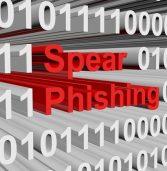 """מיקרוסופט טוענת: האקרים מצפון קוריאה גנבו מלקוחותיה """"מידע רגיש במיוחד"""""""