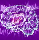 הסייבר משנה פניו: מתקפת סרטונים שגורמים להתקפי אפילפסיה בטוויטר