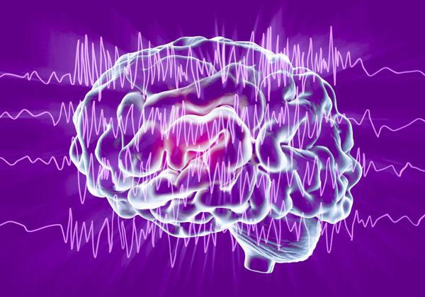 מערכת שיכולה, בסופו של דבר, למנוע הרבה סבל מהרבה חולי אפילפסיה. אילוסטרציה: BigStock