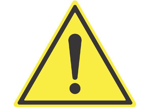 למרבה הצער, עושה רושם שקריאת האזהרה של הבכירים בהיי-טק לא תיפול על אוזניים קשובות. מקור: BigStock