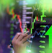 2020: שנה טובה להיי-טק בשוק ההון