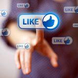חמש התופעות המעניינות של העשור ברשתות החברתיות