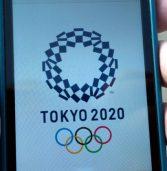 יפן מזהירה: מתקפת סייבר – האיום החמור ביותר על האולימפיאדה
