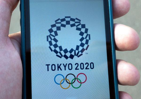 גם ההאקרים רוצים להשתתף באולימפיאדה. צילום אילוסטרציה: BigStock