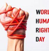 זכויות האדם בעידן הדיגיטלי: האם אנחנו צועדים לקראת עולם טוב יותר?