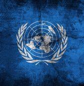 """דו""""ח שהודלף חשף: מערכות של האו""""ם נפרצו"""